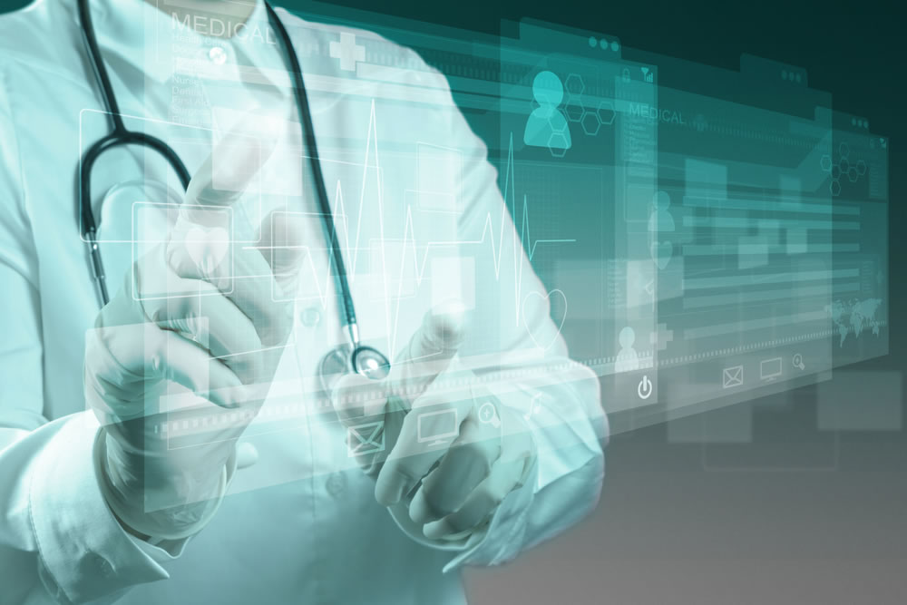 Exploring the Flaws of Healthcare Data Security