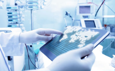 Is Your Healthcare Data Network HIPAA Compliant?