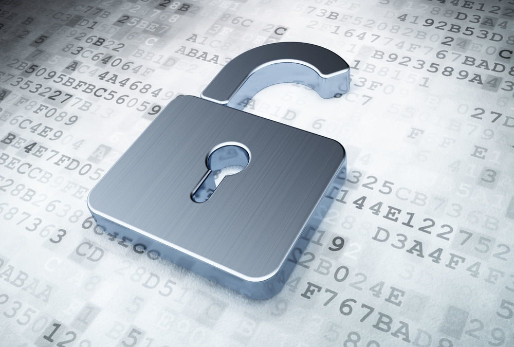 Achieving Healthcare Cybersecurity Is Critical to Patient Trust