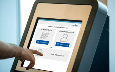 Why Your Lab Needs A Patient Access Portal