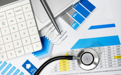 Healthcare IT Security Considerations for Achieving Interoperability