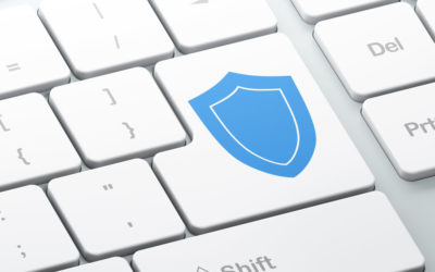 Healthcare Security Breaches – What Do They Really Cost?
