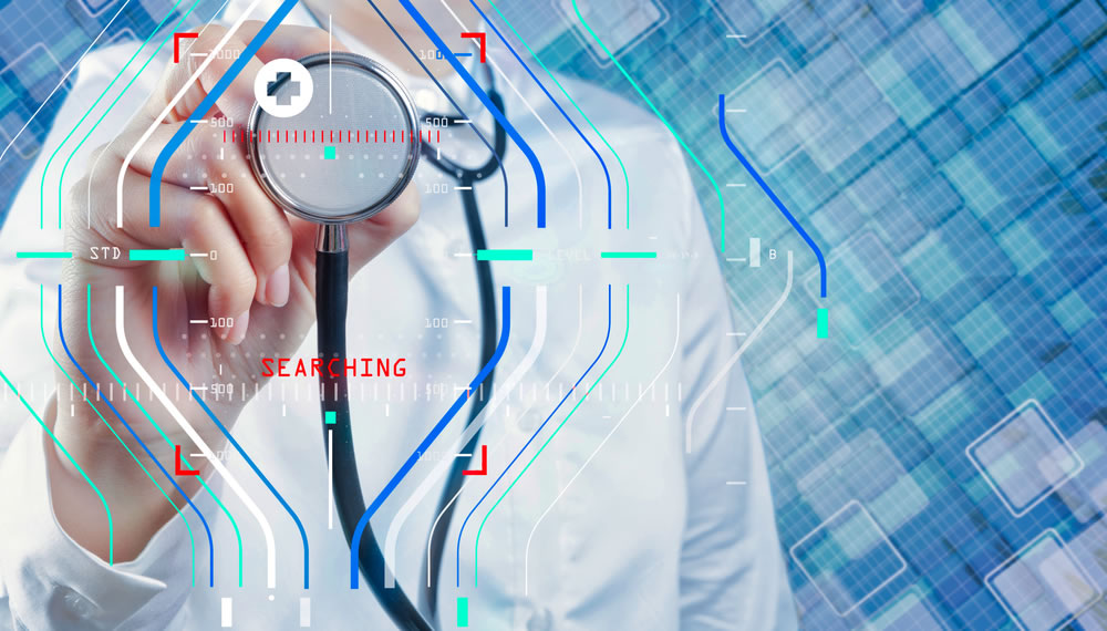 4 Steps to Improving Health Data Management