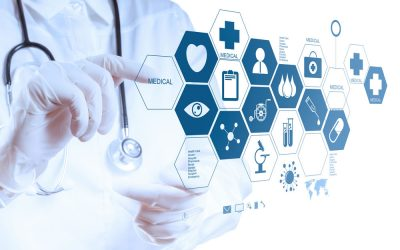 What Healthcare Organizations Need to Know About Enterprise Data Management