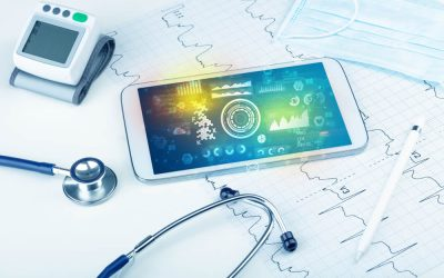 What Is Health Data Management? 5 Things to Know for Better Data Control