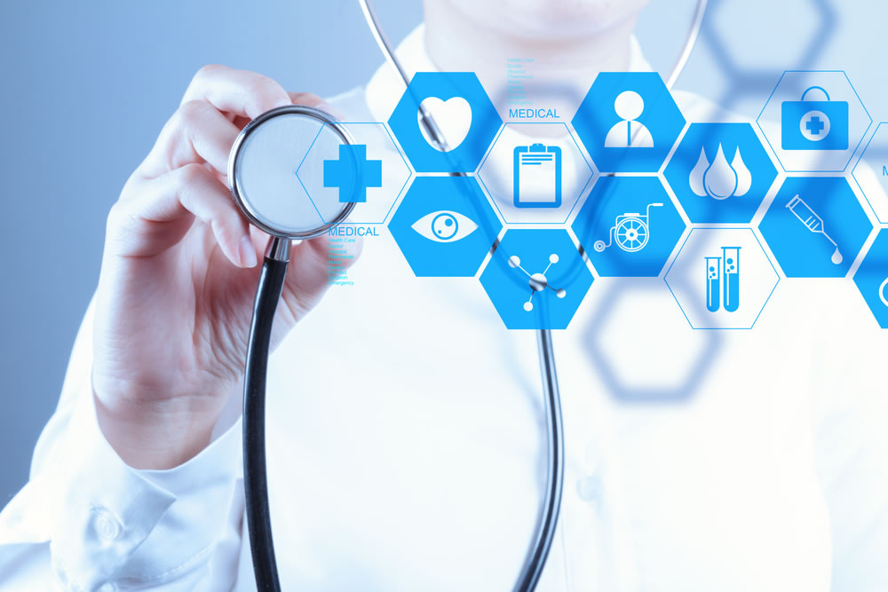 3 Key Advantages of Big Data in Healthcare Data Solutions