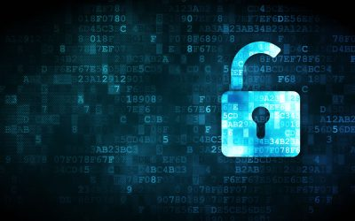 5 Ways to Improve Healthcare Data Security