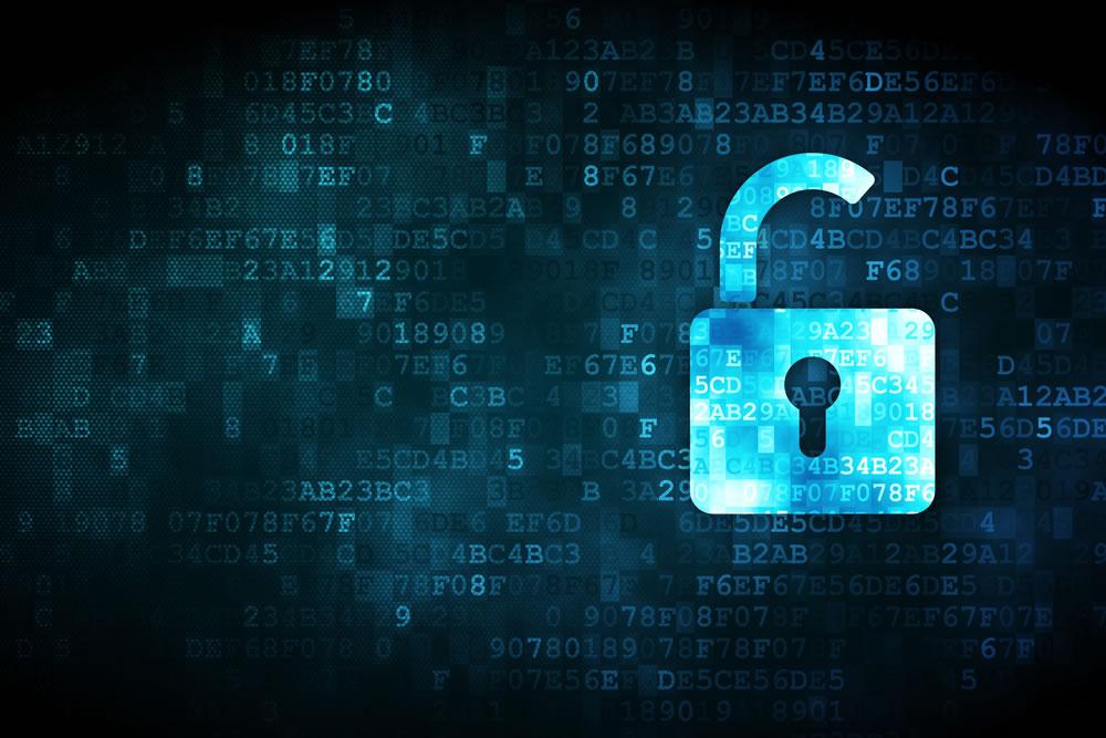 5 Ways to Improve Healthcare Data Security