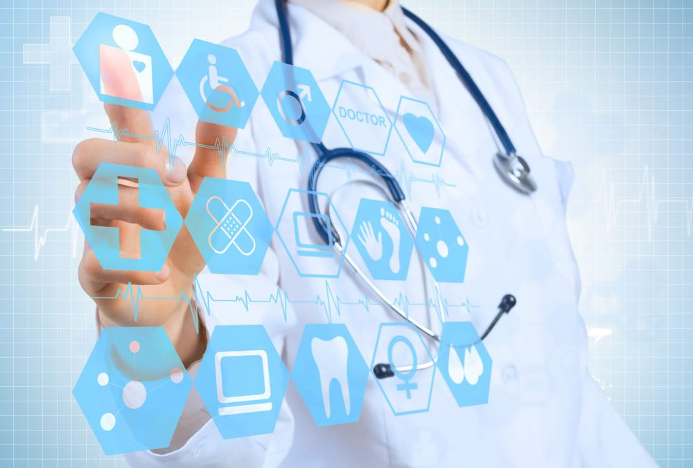 5 Benefits of LIS Interface Customization for Healthcare Organizations