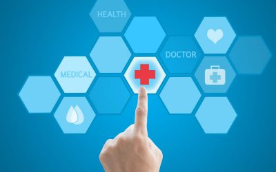 5 Reasons You Need to Deliver Patient Test Results Through Mobile Apps