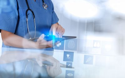 4medica Big Data MPI Improves the Accuracy of Patient Record Matching
