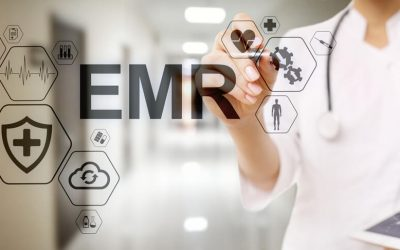 What Is the Cost of New EMR Implementation? Discover the Answer Here.