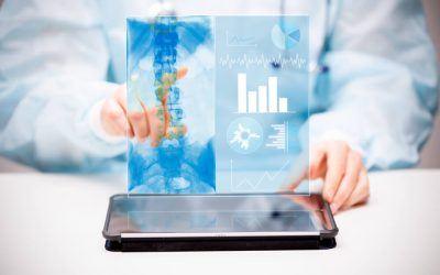 How Data Analytics Software Boosts Care Quality & Operational Efficiency