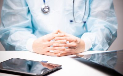 Affordable Interface Solutions for Your Healthcare Practice