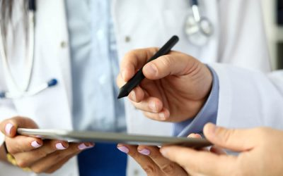 Medical Center Patient Portal: 5 Reasons to Implement One Today