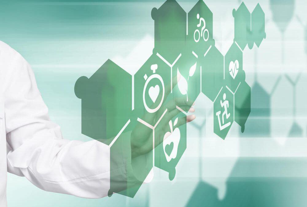 Custom Lab Portal: 3 Types to Boost Laboratory Productivity and Profits
