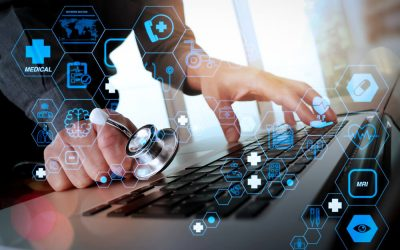 EMR Integration: 5 Ways to Execute a Project Successfully
