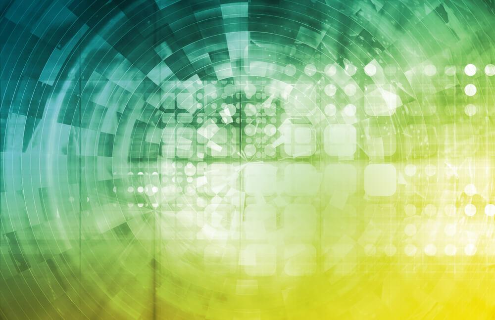Redox Engine: 4 Benefits it Provides for Interoperability
