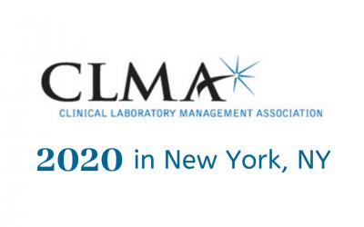 CLMA Annual Meeting 2020