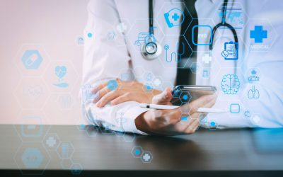 Clinical Data Portal: 5 Reasons Why Your Practice Needs It
