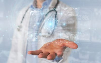 LABDAQ Interface: 4 Benefits of Developing One for Your EHR