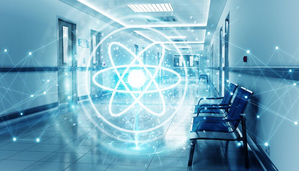 Bidirectional Lab API: 4 Benefits for Your Healthcare Practice