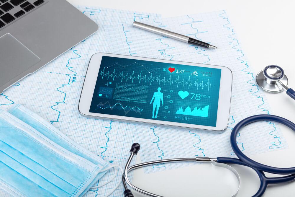 Bridge EMR: Enhancing Clinical Efficiency and Patient Experiences