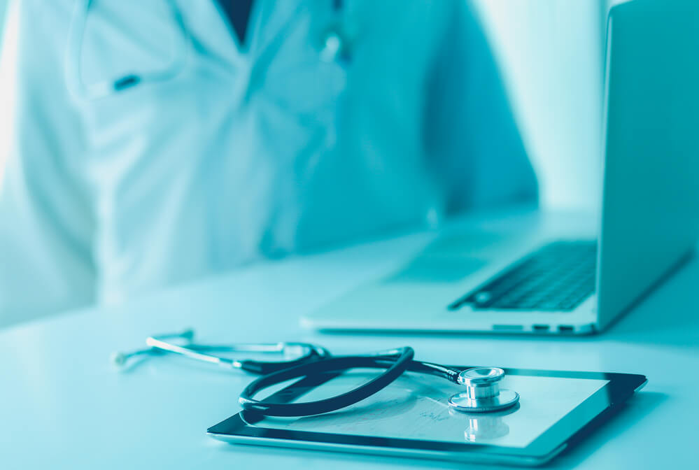 Doctor Ordering System: 5 Ways to Implement Successfully