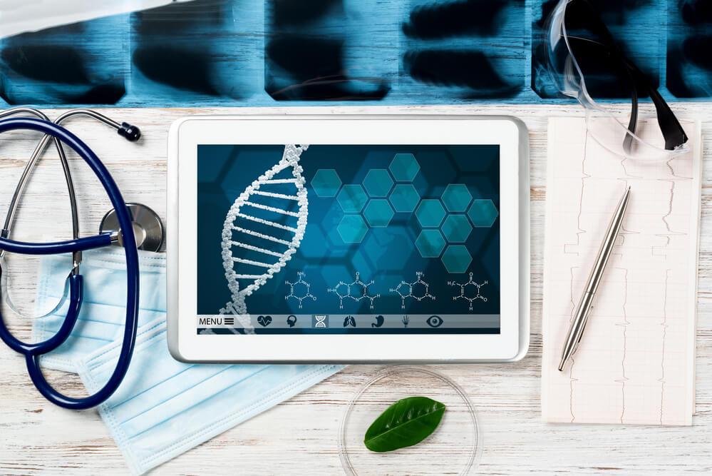 Lab EMR Integration: The Key to Boosting EMR Efficiency