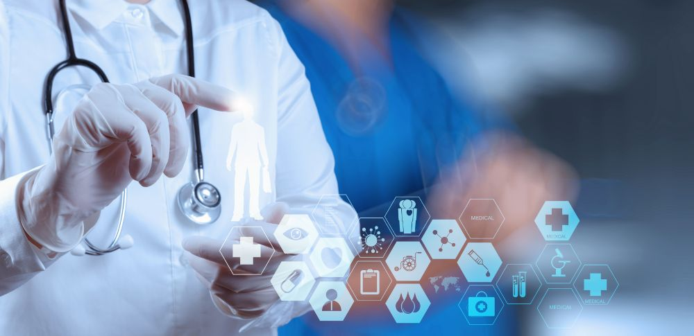 EHR Interface Cost: How to Calculate and Justify the Expense