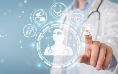 FHIR Workflow: How Healthcare Providers Can Benefit from Using FHIR