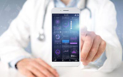 4 Ways EMR Laboratory Integration Can Transform Your Practice