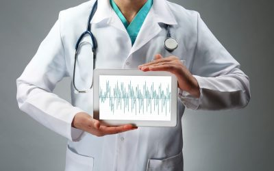 Lab Result Software: 5 Indispensable Features for Healthcare