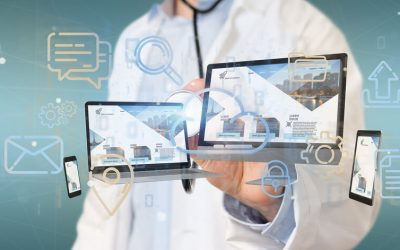 5 Reasons to Use the Practice Fusion Lab Interface