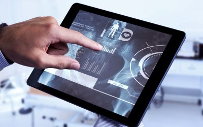 HL7 EMR Interface: 5 Reasons Why Your EHR Interface Isn't Working