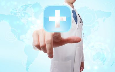A Concise HL7 Bidirectional Interface Guide for Healthcare Organizations
