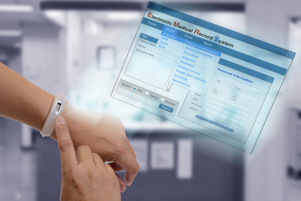 6 Essential Questions to Ask Your EHR Connection Company