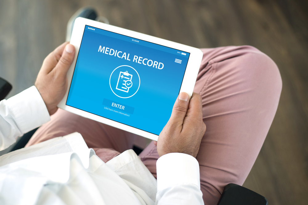 EMR Interface Specialist: 5 Ways to Convince Your Team to Hire One