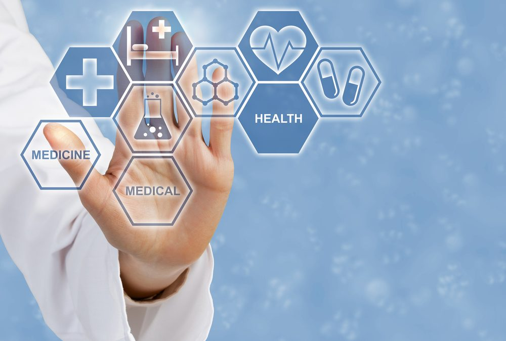 5 Must-Have Features of a Modern Physician Portal for Lab Orders
