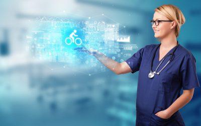 Pathology EMR Interface: 5 Benefits of Integrating with a Pathology Lab