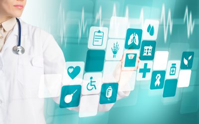5 Ways to Boost Healthcare Data Integration in Your Organization