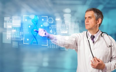 5 Ways Lab Analytics Software Improves Lab Performance