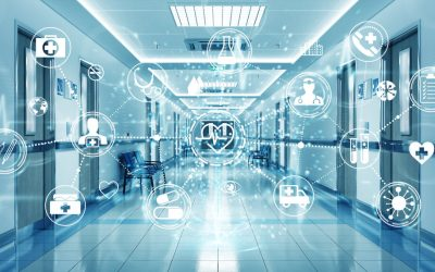 5 Strategies to Boost EMR Interoperability Within 6 Months